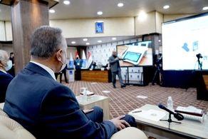 استقبال آمریکا و ۱۱ کشور از برگزاری انتخابات زودهنگام پارلمانی عراق