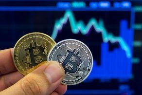 کاهش یک تریلیون دلاری ارزش بازار رمزارزها