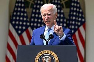 اعلام آمادگی آمریکا برای رفع برخی تحریمهای علیه ایران!+جزییات