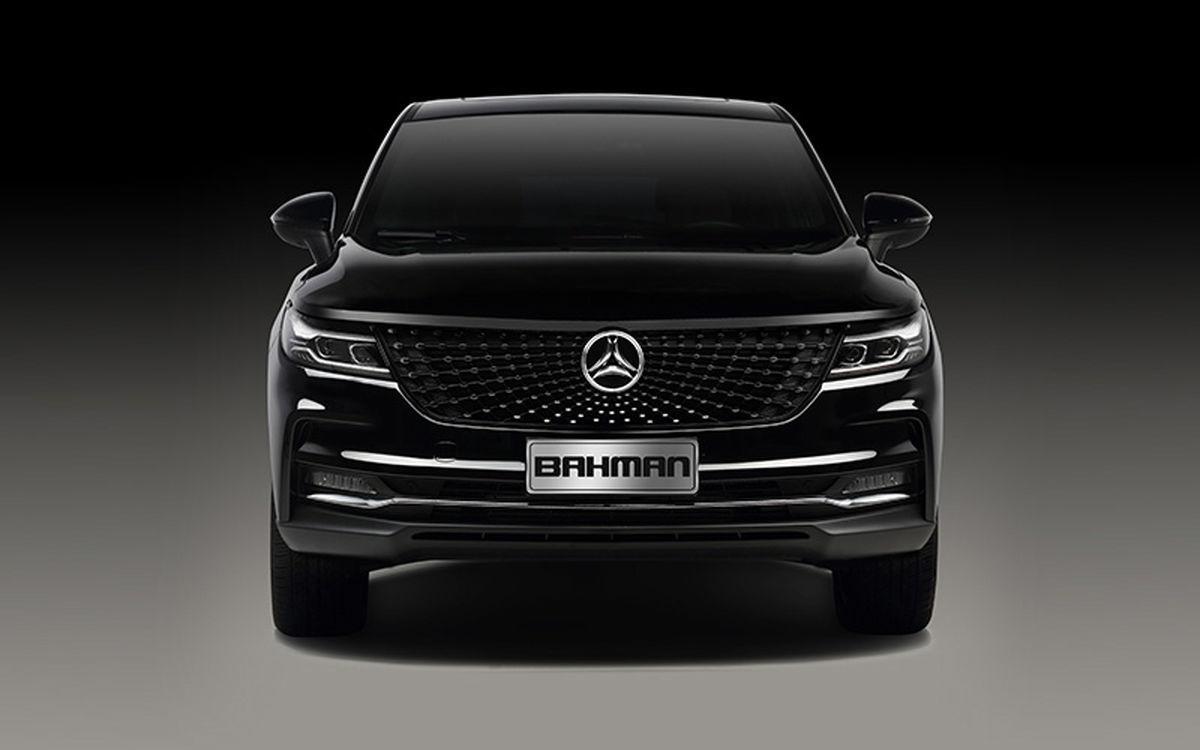 قیمت خودروهای فیدلیتی و دیگنیتی بهمن موتور در بازار آزاد مشخص شد