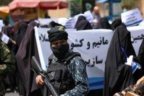 قدرت گرفتن طالبان این تهدیدات را برای ایران به وجود میآورد!