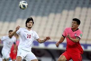 محرومیت ستاره تیم ملی تکذیب شد