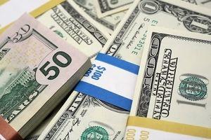 دلار ارزان تر می شود؟