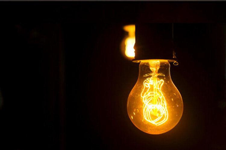 مصرف هر وسیله برقی چقدر است؟