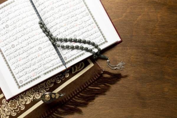 دعایی عالی برای در امان ماندن از چشم زخم
