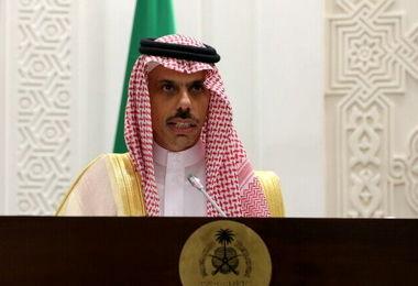 گفتوگوی جدید با سعودیها انجام شد!+جزییات