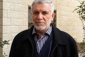 رژیم صهیونیستی یکی از رهبران حماس را بازداشت کرد