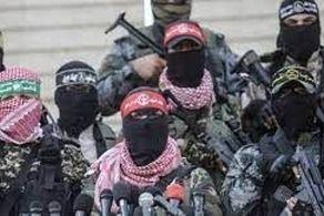 هشدار جدی به اسرائیل داده شد+جزییات