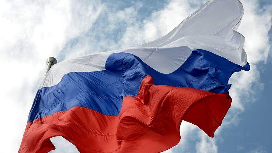 مسکو به طرحی برای خنثی سازی بحران اقتصادی غرب علیه روسیه می اندیشد
