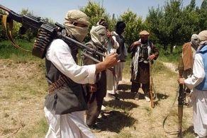 نگرانیها در پاکستان افزایش یافت