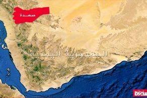 جنایتهای عربستان ادامهدار شد+جزییات