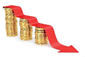 بازگشت سکه به کانال ۹ میلیونی + قیمتها