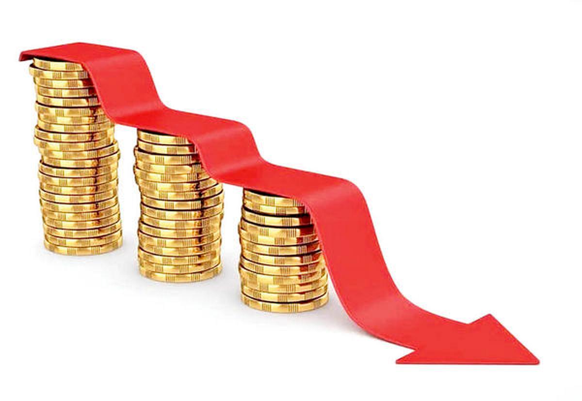بعد از انتخابات کدام بازار ارزان میشود؟