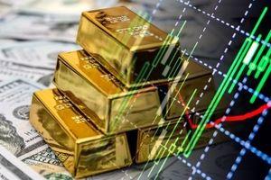 ادامه سقوط قیمت طلا، ریزش قیمت ها تا کجا ادامه خواهد یافت؟
