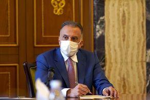 اظهارات جدید رئیسجمهور عراق درباره انتخابات