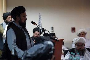 طالبان این وعده خطرناک را داد!+ جزییات