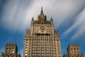 اخراج دیپلماتهای روسیه در این کشورهای اروپایی!+جزییات