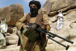 افغانستان در آستانه جنگ داخلی/آمریکا عامل اصلی است+جزییات