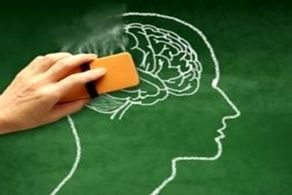 فلزی که می تواند آلزایمر را درمان میکند!