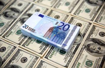 دلیل عقب نشینی قیمت دلار در روز گذشته چه بود؟