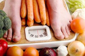 علامت اصلی این بیماری ها ؛ کاهش وزن است!