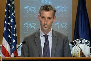 توصیه جدی آمریکا درباره مقابله با طالبان!+جزییات