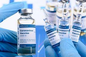 نباید تزریق واکسن به افراد احساس قدرت دهد/ هیچ واکسنی ایمنی صد درصدی ندارد
