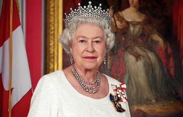 ملکه انگلیس به کرهشمالی چه پیامی داد؟+ جزییات