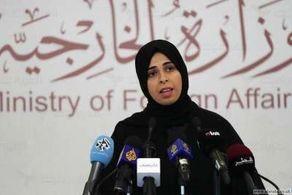 گفتوگو با ایران برای همزیستی مسالمتآمیز در منطقه ضروری است