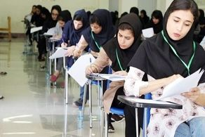 پردرآمدترین رشته شاخه ریاضی در ایران چیست؟