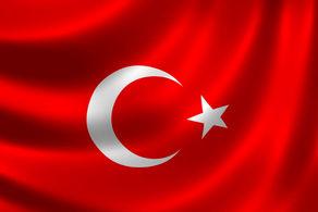 دست رد ترکیه به سینه صهیونیستها