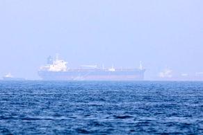 نگرانی بیش از حد انگلیس درباره کشتی اسرائیلی/نیروهای ویژه اعزام شدند