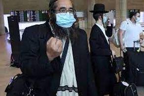 جنایت جدید اسرائیلیها اینبار در قبال بیماران کرونایی فلسطین+جزییات