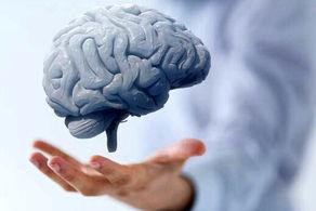 آشنایی با علائم و مراحل بیماری و روش جلوگیری از آلزایمر