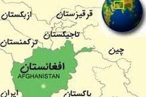 تحولات افغانستان عجیب و غریب در افغانستان؛ شهرستان ها دست به دست میشوند!