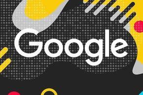 ترفندهای جستجو در گوگل؛ با این قابلیتهای مخفی، حرفهایتر سرچ کنید