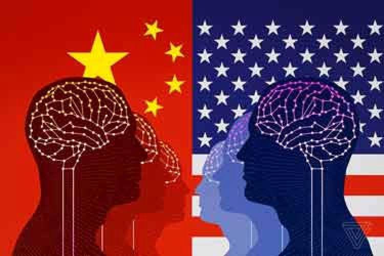 شکست بزرگ آمریکا از چین!/ واشنگتن منزوی تر شد+جزییات