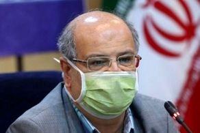 رشد شتابان واکسیناسیون کرونا در تهران؛ به زودی