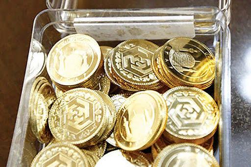 قیمت طلا، دلار وسکه در اخرین ساعات معاملاتی امروز