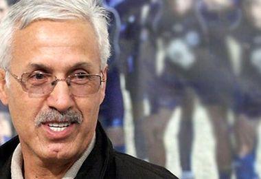 حمایت مشاور وزیر ورزش از استقلال