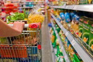 هرگز این خوراکیها را از سوپرمارکت نخرید!