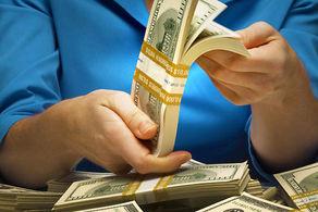 وضعیت بازار ارز برای نوسان گیران