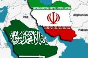 استقبال از ترمیم روابط ایران-عربستان!