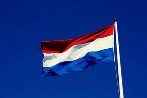 وقتی هلندیها بخاطر ادویه آدم کشی کردند!
