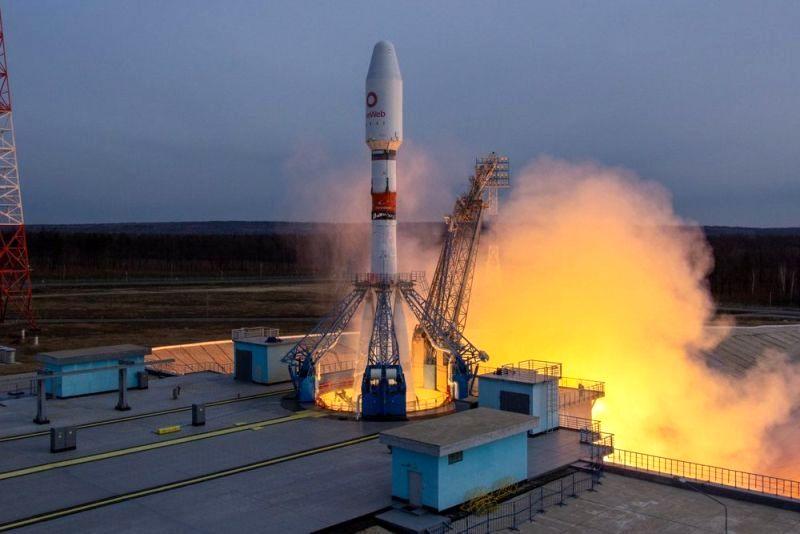 کمک فضایی روسیه به انگلیس انجام شد!+ جزییات