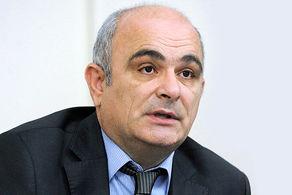 سفیر روسیه: آماده دریافت پیشنهادهای تهران درباره پیمان همکاری هستیم
