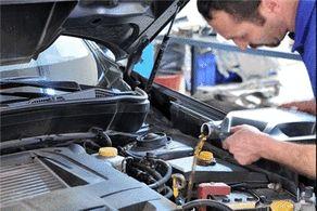 قیمت روغن موتور ۴۱ درصد افزایش یافت
