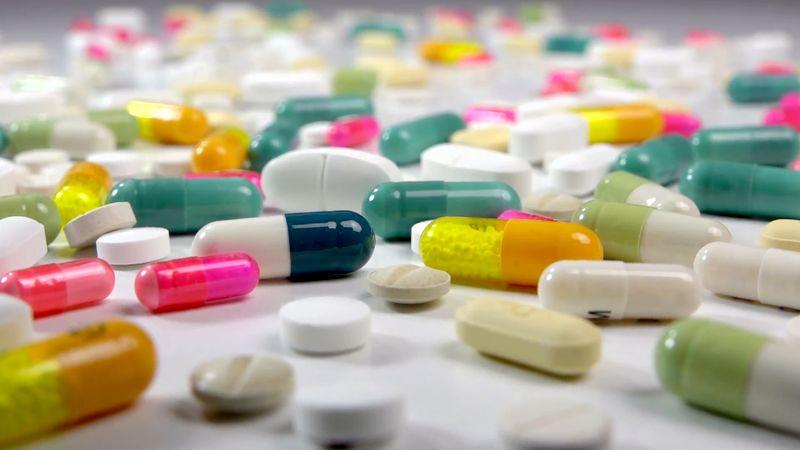 داروهای چاقی و لاغری تقلبی به غشای تنفسی آسیب می زنند!