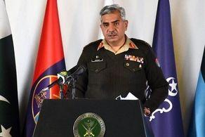حصارکشی با مرز ایران درحال انجام است!