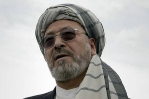 هشدار بزرگ به طالبان داده شد+جزییات